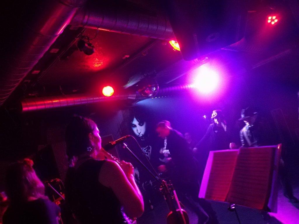 2019-11-16-Steampunk Party-Nachtfalter-e-v-03
