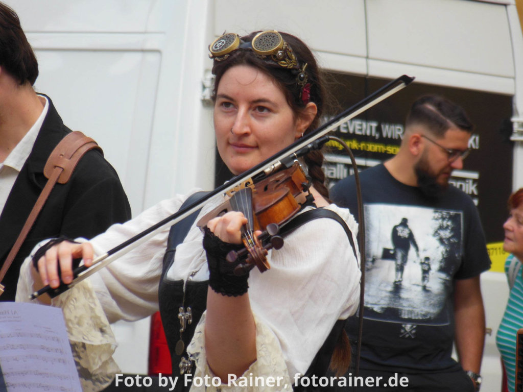 2020-07-12 Mit Zahnrad & Zylinder IV-Foto Rainer-04