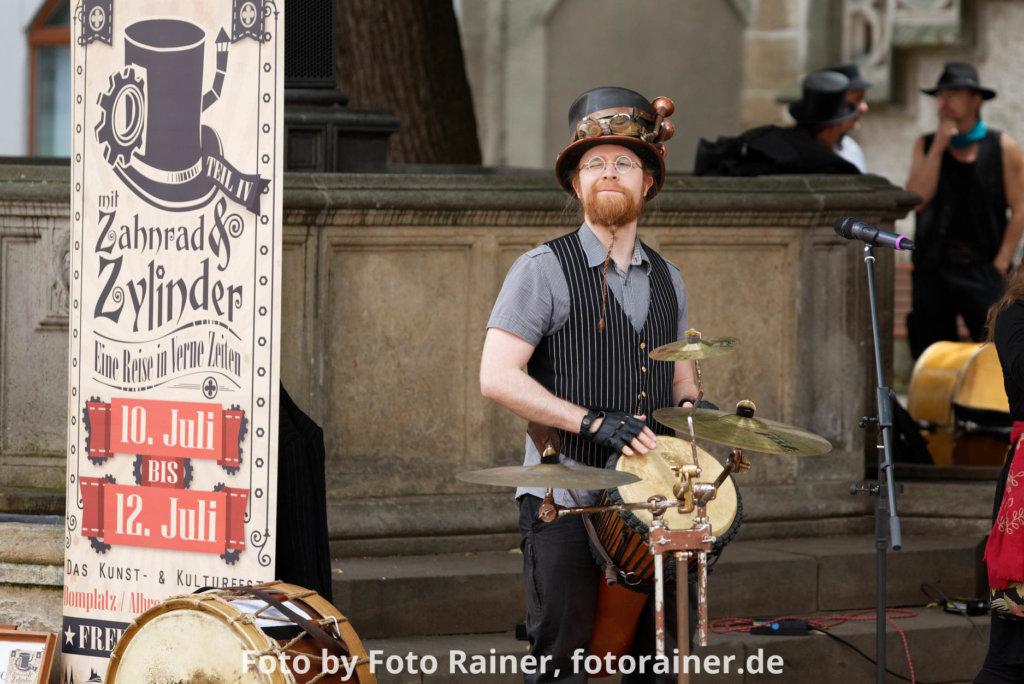 2020-07-12 Mit Zahnrad & Zylinder IV-Foto Rainer-11