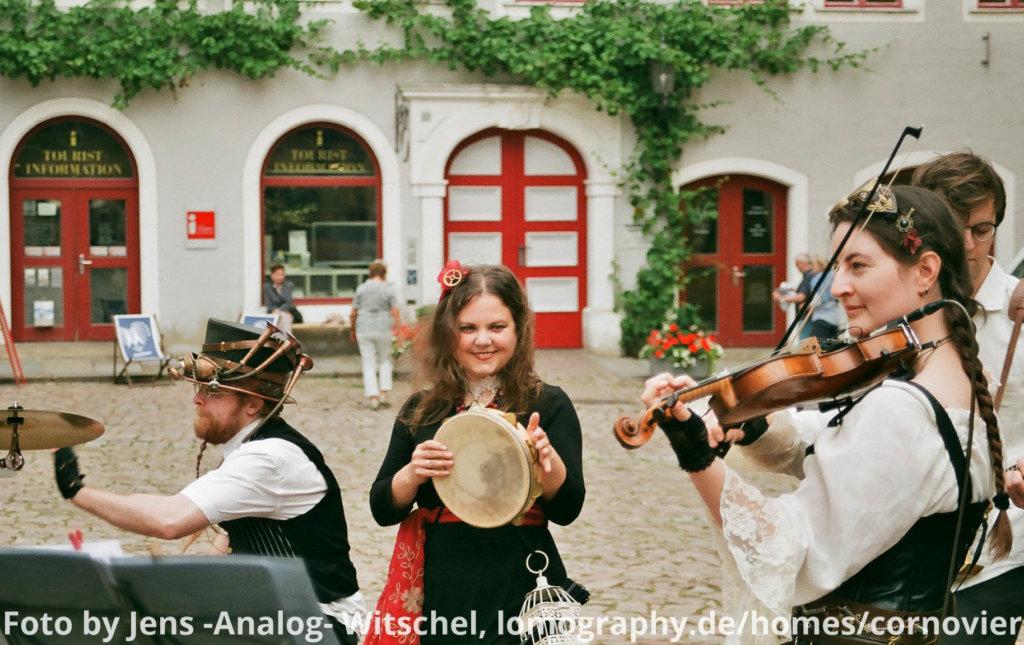 Foto by Jens -Analog- Witschel, https://www.lomography.de/homes/