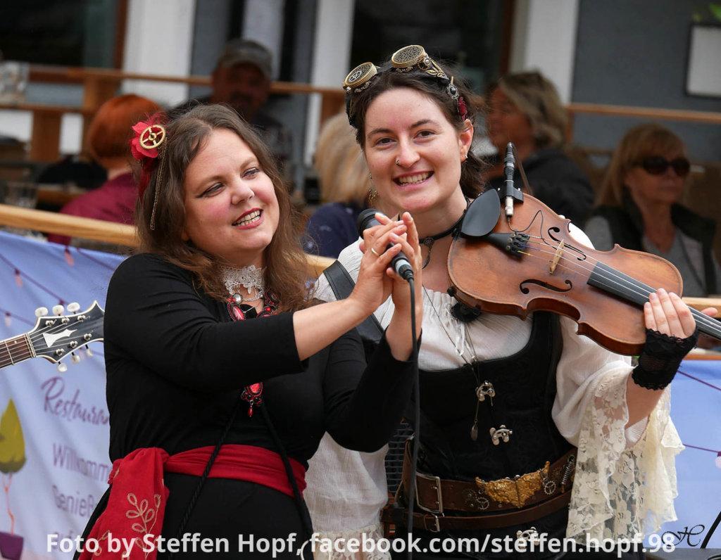 2020-07-12 Mit Zahnrad & Zylinder IV-Steffen Hopf-04
