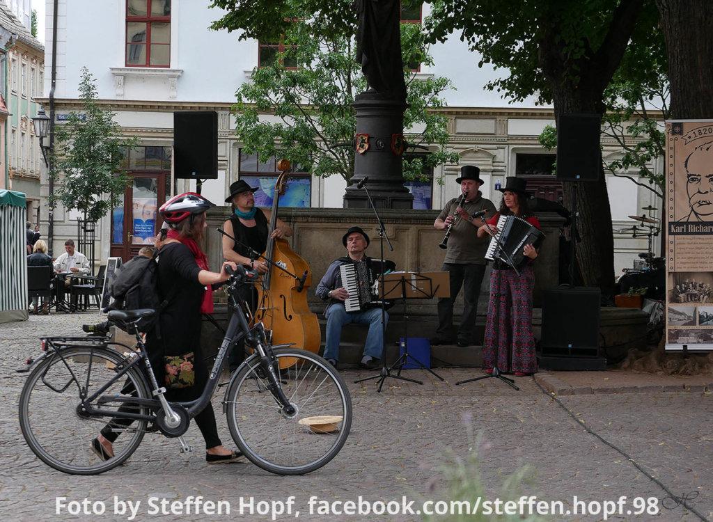 2020-07-12 Mit Zahnrad & Zylinder IV-Steffen Hopf-08