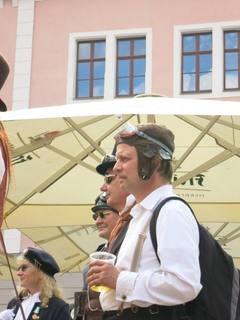 2020-07-12 Mit Zahnrad & Zylinder IV-Thomas Wesenigk-09