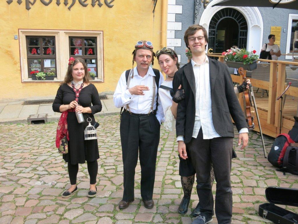 2020-07-12 Mit Zahnrad & Zylinder IV-Thomas Wesenigk-15