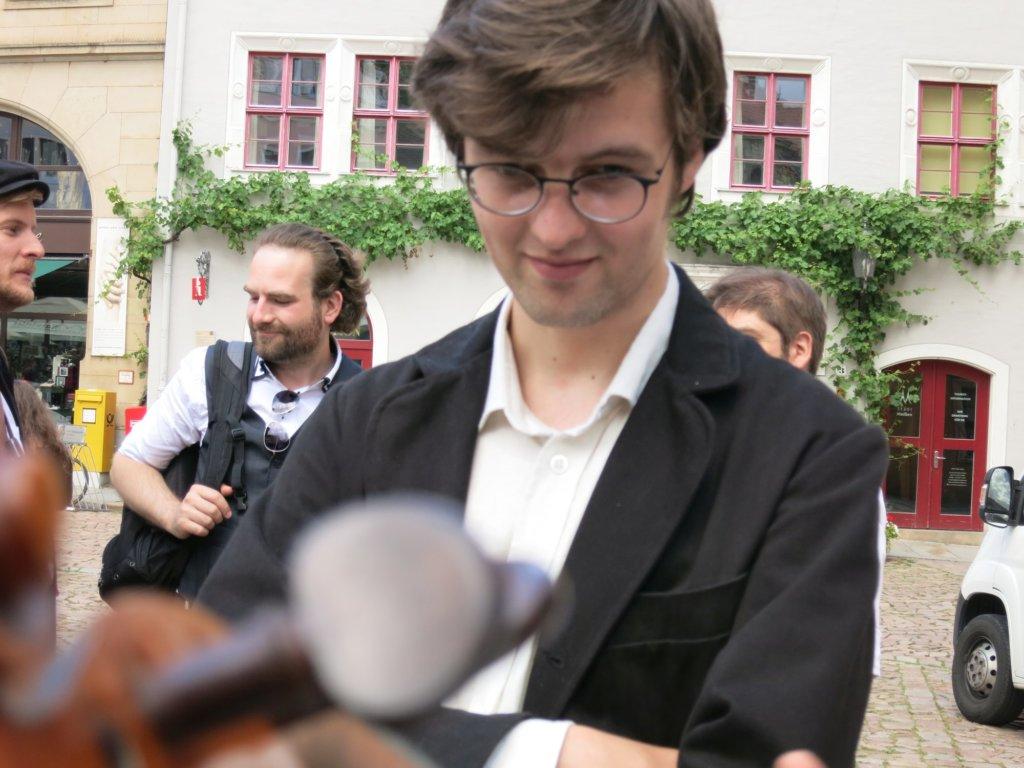 2020-07-12 Mit Zahnrad & Zylinder IV-Thomas Wesenigk-19